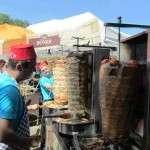 Festivalul bucatariei turcesti la Bucuresti 07