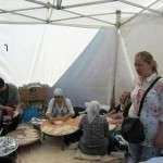 Festivalul bucatariei turcesti la Bucuresti 08