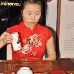 Prepararea si ceremonia ceaiului in China 03