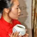 Prepararea si ceremonia ceaiului in China 05