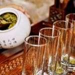 Prepararea si ceremonia ceaiului in China 06