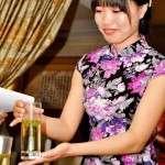 Prepararea si ceremonia ceaiului in China 10
