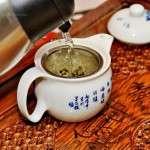 Prepararea si ceremonia ceaiului in China 13