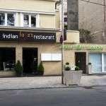 Restaurant indian Fazzs pe Mihai Eminescu - Bucuresti