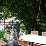 Restaurant italian Parma in Tavola - Calea Victoriei Bucuresti 12