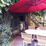 Restaurant italian Parma in Tavola - Calea Victoriei Bucuresti 15
