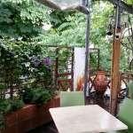 Restaurant italian Parma in Tavola - Calea Victoriei Bucuresti 22