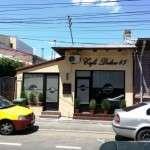Cafe Delice 65 - Ion Mihalache Bucuresti 1