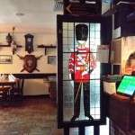 Restaurant London house Pub din Ploiesti 04