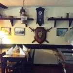 Restaurant London house Pub din Ploiesti 05