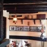 Restaurant London house Pub din Ploiesti 08