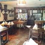 Restaurant London house Pub din Ploiesti 09