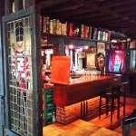 Restaurant London house Pub din Ploiesti 10