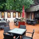 Restaurant London house Pub din Ploiesti 11