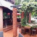 Restaurant London house Pub din Ploiesti 12