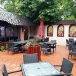 Restaurant London house Pub din Ploiesti 17