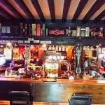 Restaurant London house Pub din Ploiesti 19