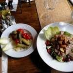 Restaurant London house Pub din Ploiesti 20