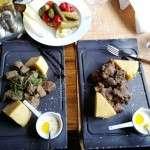 Restaurant London house Pub din Ploiesti 24