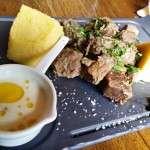 Restaurant London house Pub din Ploiesti 26