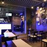 Chico Cillout - restaurant de sushi in Centrul Istoric - Bucuresti 4