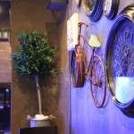 Chico Cillout - restaurant de sushi in Centrul Istoric - Bucuresti 6
