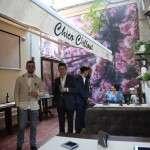 Chico Cillout - restaurant de sushi in Centrul Istoric - Bucuresti 7