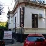 Ludic - restaurant buctarie urbana zona Batistei - Bucuresti 02
