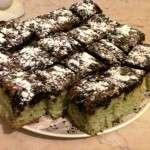 Camara de la Racos - dulceturi de la Manuela Constantin - 04
