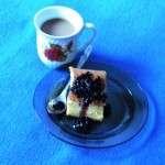 Camara de la Racos - dulceturi de la Manuela Constantin - 06