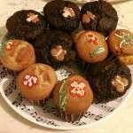 Camara de la Racos - dulceturi de la Manuela Constantin - 13