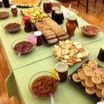 Camara de la Racos - dulceturi de la Manuela Constantin - 18