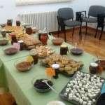 Camara de la Racos - dulceturi de la Manuela Constantin - 20