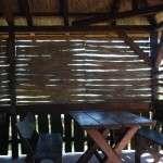Restaurant Papa in Drum - Delta Dunarii 07