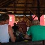 Restaurant Papa in Drum - Delta Dunarii 14