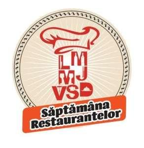 Saptamana Restaurantelor