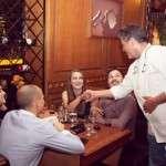 Restaurantul Epoca Steak House din Centrul Vechi al Craiovei - 3