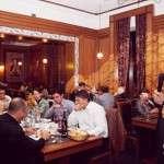 Restaurantul Epoca Steak House din Centrul Vechi al Craiovei - 4