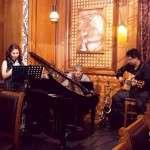 Restaurantul Epoca Steak House din Centrul Vechi al Craiovei - 5