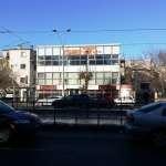 Restaurant Genin pe Iancu de Hunedoara - Bucuresti - 1
