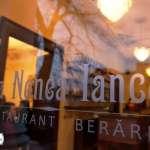 Restaurantul-berarie La Nenea Iancu