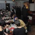 Restaurantul Symphony Romanian Fusion - mancare cu valoare calorica mica - 4