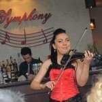 Restaurantul Symphony Romanian Fusion - mancare cu valoare calorica mica - 7