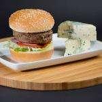 Burger Burgerbar