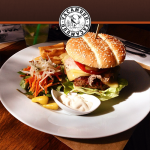 Burger Vacamuuu