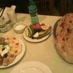Restaurant Beirut