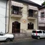 Belli Siciliani - restaurant italian pe Matasari in Bucuresti -