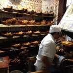 cel mai vechi restaurant din lume (2)