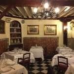 cel mai vechi restaurant din lume (4)