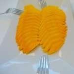 rare foods (6)